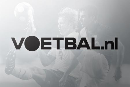 KNVB-BB_CONTENT_PUSH_Voetbal.nl_1_0